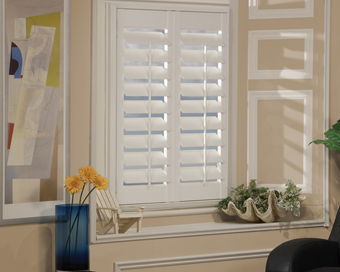 Shutters Free Estimates In Home Consulation Blinds Window