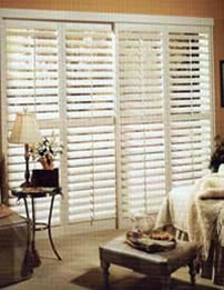 SHUTTERS BY-PASS  -  FREE Estimates & FREE In-Home Consulation - Blinds, Shutters, Window Blinds, Plantation Shutters