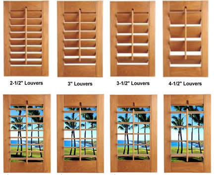 Diy wood window blinds new house designs gator blinds 1 offers plantation shutters in orlando window diy solutioingenieria Image collections